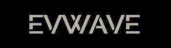 EVWave | EV Reviews, News and Commentary